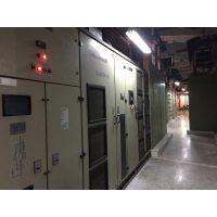 合康高压变频器维修厂家北京莱格牧机电
