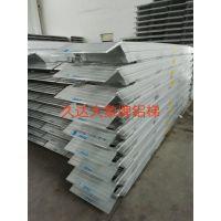 承接铝合金焊接深加工铝合金脚手架焊接