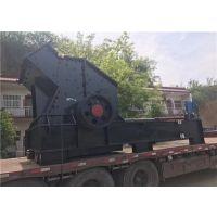 圣鸿机械设备公司(图)-花岗岩机制砂机器-南宁花岗岩制砂机