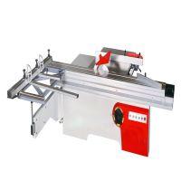 木工机械设备精密锯 精准推台锯 45度90度裁板锯 家具厂优选