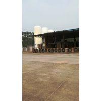 新会区二氧化碳厂家 双水镇二氧化碳价格 华立工业气体