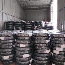 国标YJV2*6铜芯电缆 二芯电缆 厂家直销 价格合理公道