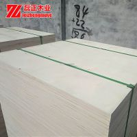 高承重站台地台板世界博览会展用环保可重复利用磊正站台地台板