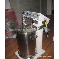 厂家专业直供静电吸附发生器 静电消除器 工业高压静电发生器