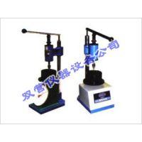 ZKS-100砂浆凝结时间测定仪 砂浆凝结时间测定仪