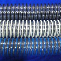 标准内径38mm表面光滑不拉伸PVC软管 洗地机排水管 支持定做
