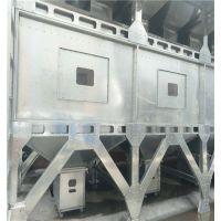 厂家定制不锈钢材质催化燃烧设备废气处理成套装置