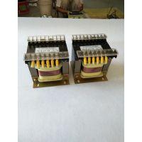 晨昌 控制变压器 JBK3-63VA 220/24V 电源变压器