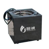 晶诚非固化橡胶涂料脱桶器JCM-TD750一分钟脱桶