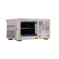 Keysight E5063A ENA 矢量网络分析仪