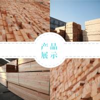 绵阳建筑木方加工厂