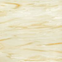 负离子大理石瓷砖定制品牌大理石瓷砖厂家选择佛山市布兰顿陶瓷