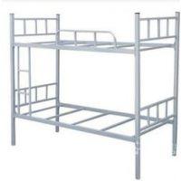 学生公寓床宿舍上下铺部队军人床工地床