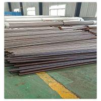 山东钢管厂直销冷拔钢管 精拔光亮管 冷轧精密管 无缝钢管切割零售