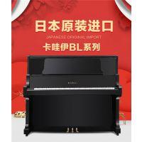 上海哪有钢琴店上海卡瓦依钢琴专卖店地址上海华韵琴行厂家 新闻个钢琴行比较好