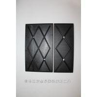 专业订制超高分子量聚乙烯垫板,尼龙垫板订制mf