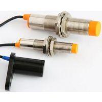 压力传感器-PRIAMUS压力传感器6006BA