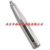 中西高强混凝土回弹仪 型号:M121261 库号:M121261