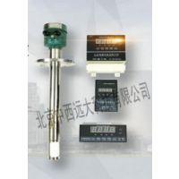 中西氧化锆氧量分析仪型号:M408028库号:M408028