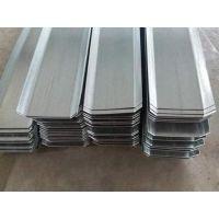 云南昆明钢材批发商-止水钢板供应商