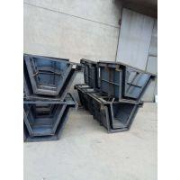 新疆流水槽模具 流水槽模具价格 流水槽模具批发保定繁盛模具有限公司