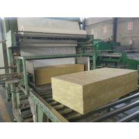 台州市鼎固发泡水泥保温板,120kg防水岩棉板,岩棉制品质量保证