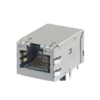 进口莫仕(Molex)连接器系列93769-8628优势渠道正品供应
