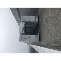 北京新风空气净化系统