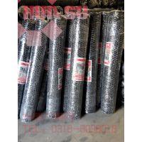 【现货供应】六角网、镀锌六角网、拧花网、铁丝网