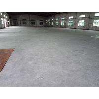 横县水磨石地面抛光--宾阳车间地面抛光--南宁市水磨石硬化处理