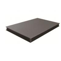 供应良益LPTM-1光学面包板
