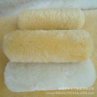 东牛厂家供应 无死角滚筒刷油漆刷  羊毛涂料滚筒刷