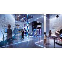 提供多媒体软件开发设计与集成解决方案:投影融合、弧幕影院、L型投影、球幕影院、展厅IPAD中控