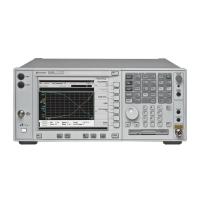 Agilent(安捷伦)E4440A--维修、保养,E440xAPSA系列频谱分析仪维修