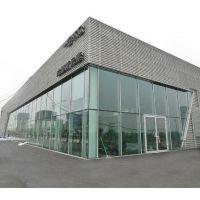 澳洋汽车4S店外墙装饰铝板网@苍南汽车4S店外墙装饰铝板网生产厂家