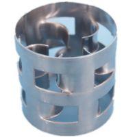 鲍尔环填料304常规鲍尔环长期现货供应