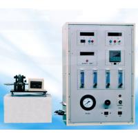 长沙富兰德供应SH/T0687型航空涡轮燃料润滑性测定仪