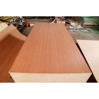 供应CARB P2 红橡木皮板 樱桃木家具板 枫木胶合板 白蜡木胶合板