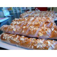 俄罗斯大列巴面包做法技术培训俄罗斯大列巴培训面包配方