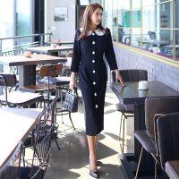 谷可杭州女棉衣尾货批发市场在哪里折扣女装 品牌服装进货尾货黑色休闲裤