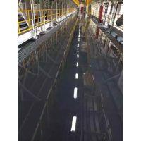 北京卡乐孚 环氧自流平 树脂自流平地坪 各色 工程 施工 服务
