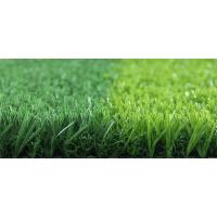柳州新国标人造草皮足球场施工_广西新国标免填充颗粒人造草足球场
