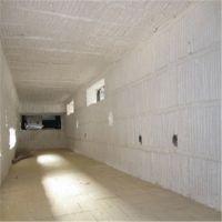 供应密度90kg防火硅酸铝保温棉