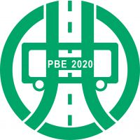 2020第六届广州国际客车及公共交通车辆展览会