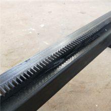 小型水平穿越设备 注水式过路顶管机小型 洪涛价格