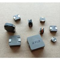 玛冀(MAZO)供应0402系列一体成型电感高品优质,厂家专业智能化生产