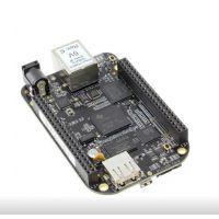 AM3358开发板 GHI开发板,开发套件 BBB01-SC-505 优势供应,技术支持