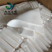 白色pva吸水片材 高密度吸水毛巾 pva高分子材料 厂家