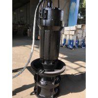 南京市兰江水处理 潜水泥沙泵 防爆潜水泵 价格合理欢迎选购