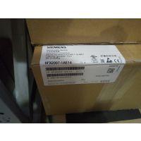 西门子6SL3300-1AF32-5AA0原装正品